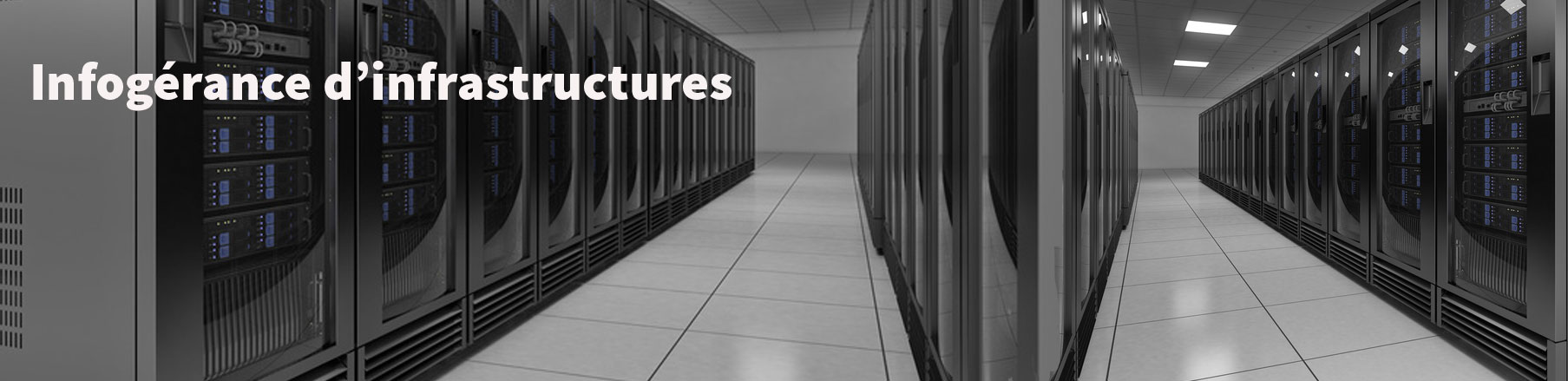 infogerance-d-infrastructures