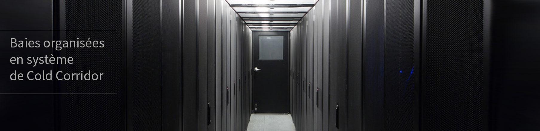 bandedatacenter